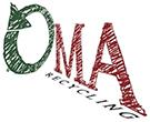 OMA recycling